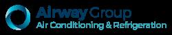 Airway Group Logo