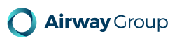 Airway Group Logo