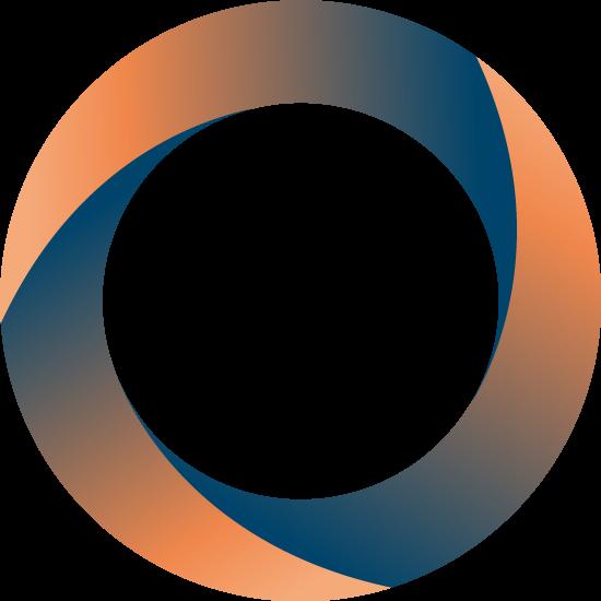 Airway Renewables icon