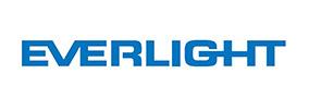 everlight-logo logo