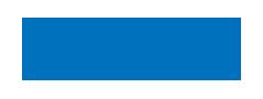 ge-lighting-2 logo