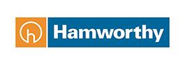 hamworthy-logo logo