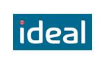 ideal-logo logo