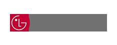 lg-logo logo