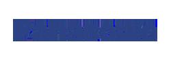 panasonic-logo logo