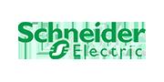 schneide-electric-logo logo