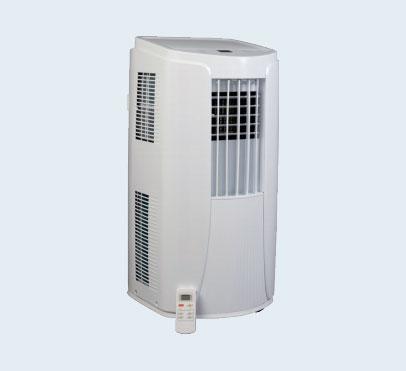 AW32 Air Conditioner Unit