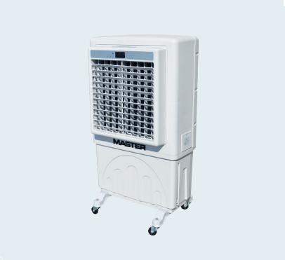 AW150EC Evaporative Cooler