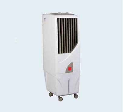 AW15EC Evaporative Cooler