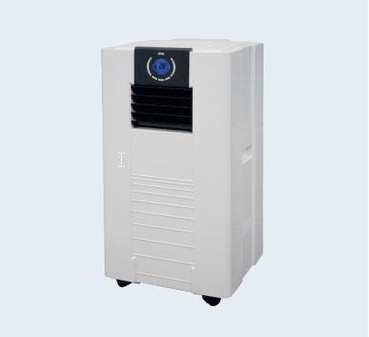 AW16 Air Conditioner Unit