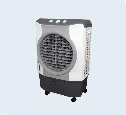 AW60EC Evaporative Cooler