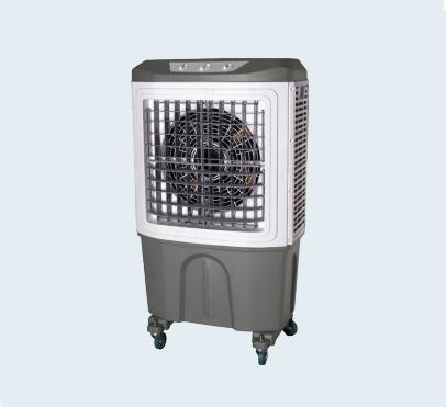 AW80EC Evaporative Cooler